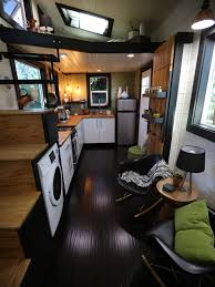 Luxury Small Homes 100 Most Expensive Tiny House The 18 Most Expensive Cities