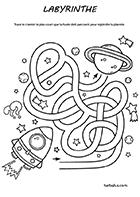 Chambres est bien l'un des leaders de sa catégorie. Jeux Des 7 Erreurs Turbulus Jeux Pour Enfants