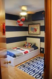 interesting nautical bedroom ideas for kid. Big Buoy Room. Nautical BedroomBedroom BoysBedroom DecorProject Interesting Bedroom Ideas For Kid