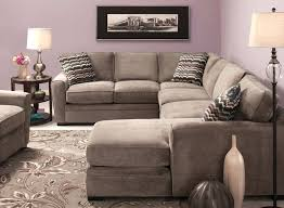 raymour and flanigan sofas lovely and sofa sets and sofa reviews raymour flanigan twin sofa bed raymour and flanigan sofas