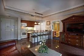 2 bedroom condos for rent in orlando fl. westgate palace a two bedroom condo resort 2 condos for rent in orlando fl