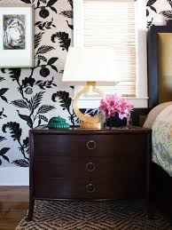 master bedroom lighting ideas. glass elegance master bedroom lighting ideas e