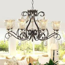 2 story foyer chandelier chandelier astounding large chandeliers for foyer 2 story foyer chandelier 6 light