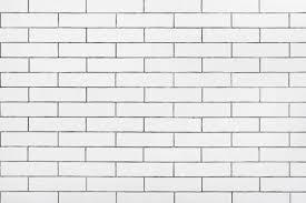 white subway tile texture. Exellent Subway White Ceramic Tiles Wall Stock Photo In Subway Tile Texture W
