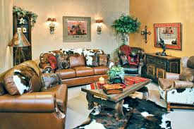 Western Living Room Furniture Hill Country Interiors San Antonio Tx Living Room Furniture