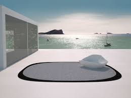 the best outdoor rugs modern house the best outdoor rugs for your modern house modern oval