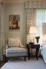 furniture large size famous furniture designers home. Full Size Of Living Room Minimalist:living Furniture Contemporary Design Home Ideas Modern Splendid Large Famous Designers