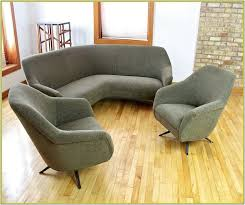 elegant curved sectional sofas for small spaces the ignite show regarding sleeper sofa small spaces