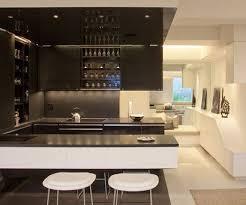 interior furniture design ideas. Awesome Superb Interior Design Magazine Online Furniture Ideas