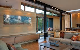 Track Lighting For Living Room Track Lighting In Living Room Living Room Track Lighting Elegant