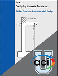 basement wall design. On-Demand Course: Design Example: Buried Concrete Basement Wall Basement Wall Design G