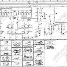 wiring diagram ford f150 trailer lights truck new 1973 1979 ford 1979 ford f150 ignition wiring harness wiring diagram ford f150 trailer lights truck refrence ford f150 wiring harness diagram 1973 1979 ford