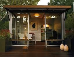 home office pod. Design Home Office Space Tiny Enclosed Pod Offices For The Post Apocalyptic Web Worker Best Model .