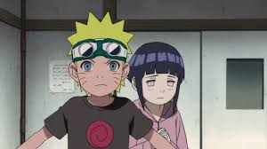 Bleach Vs Naruto 3.5 Poki