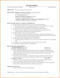 New Grad Rn Resume    Sample Nursing Uxhandy Com Doc    Example      Nursing Resume Samples Certified Nursing Assistant Resume Sample Best Resume  Writing Software federal ksa example federal