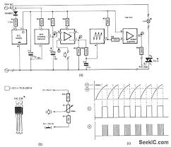 lutron 603p wiring diagram lutron automotive wiring diagrams description 20097794052416 lutron p wiring diagram
