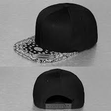 Flex Fit Hat Design Original Design Of Designers Best Quality And Highest