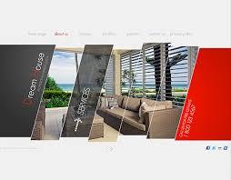 Bedroom Designing Websites Impressive Decorating Ideas
