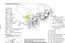 2000 xterra wiring diagram wiring diagram autovehicle xterra wiring diagram wiring diagramxterra wiring diagram