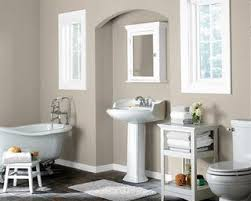 Ideas For The Bathroom - Colour, Texture, Wallpaper, Paint, Tiles - What's  your favourite look!