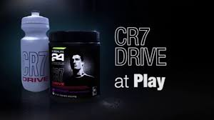 cr7drive hydrate prolong