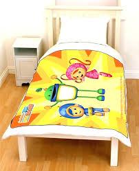 team umizoomi bedroom set team bedding sets team bedroom decor team bedding set designs decorations for team umizoomi