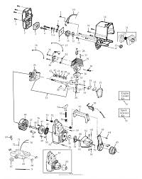 Fisher actuator diagram in addition need wiring diagrams for murray riding mowers besides one for all