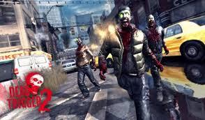 Resultado de imagem para Dead Trigger 2 ios