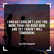 Beautiful Love Photos With Quotes Best Of 24 Beautiful Love Quotes That Will Make You Understand What Love