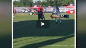 Avery Harrison - Plays of the Week - July 2019 on Vimeo