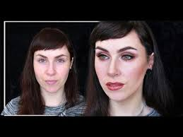 full face bridal makeup tutorial for oily skin letzmakeup video rating 5 random valtimus avonrepresentative