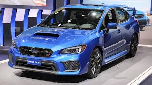 2018 subaru wrx premium. wonderful wrx 2018 subaru wrx and sti detroit 2017 with subaru wrx premium