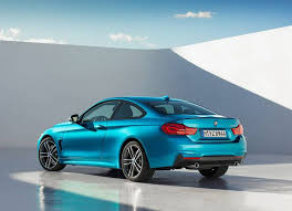 2018 bmw 4 series coupe. modren series in general the 4 series is one attractive coupe and it evident why bmw  does not want to tamper with design the little upgrades have however made  for 2018 bmw series