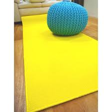full size of yellow carpet runnercontemporary runner rug rugs ideas bright yellow bath mat neon yellow