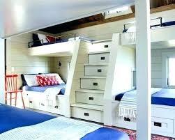 cool kids beds with slide. Best Bunk Beds For Kids Loft Bed Ideas Cool With Slide And K