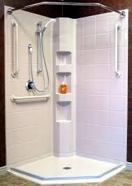 Dusche Einbauen Kosten Luxus 25 Luxus Keller Abdichten Kosten Pro