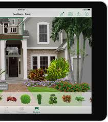 Small Picture Beautiful Garden Design App Vegetable 24 Incredible Software Ipad