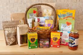 pr gift basket march 9033 300x200 0 jpg