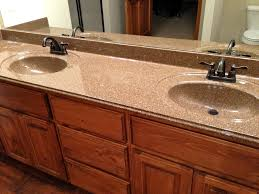 likeable luxury solid surface kitchen sinks taste at bathroom countertops and