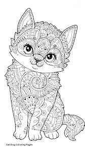 Printable Dog Coloring Pages Paintingcartridgesinfo