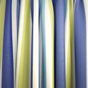 Портьеры, <b>шторы</b> — купить в интернет-магазине Мистер Дом