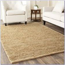 bed bath and beyond bath rugs kids area rugs 5x7 5x7 area rugs