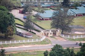Image result for oguta lake motel
