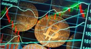 Bitcoin has no central bank, no delay when sending money, and little, if any, transaction fees. My Experience Trading Bitcoin Amt Training