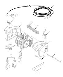 superwinch lt3000 wiring diagram images superwinch lt3000 wiring hand winch switch wiring diagram get image about