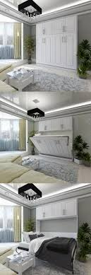 standard wall beds. horizontal murphy bed with top hutch our metropolitan collection kit comes complete standard wall beds