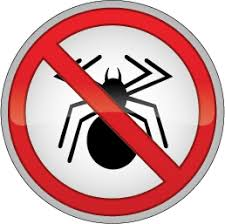 pest control eugene. Modren Eugene Welcome To Eugene Pest Control Throughout I