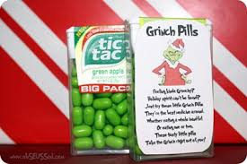 Check Here Simple Homemade Crafts To Sell For KidsChristmas Crafts To Sell