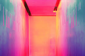 Chromotherapy Colors To Balance Physical And Emotional