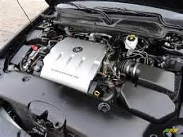 similiar cadillac northstar motor keywords cadillac northstar engine diagram 2002 cadillac sts northstar engine